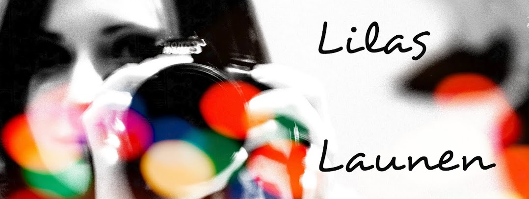 LilasLaunen