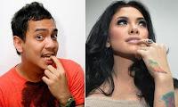 Indra Birowo Pernah Selingkuh Dengan Nikita Mirzani