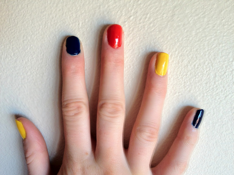 Notd carn you adelaide crows feat hello darling essie and notd carn you adelaide crows feat hello darling essie and ulta3 prinsesfo Images