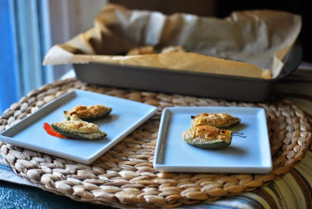 Superbowl Snack Recipes   Call Me Fudge
