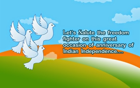 Essay on independence day celebration in school