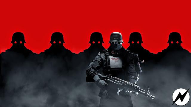 http://nerdspeaking.blogspot.com.br/2014/11/o-ultimo-wolfenstein-games.html