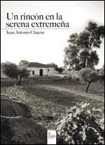 http://www.editorialcirculorojo.es/publicaciones/c%C3%ADrculo-rojo-novela-vi/un-rinc%C3%B3n-en-la-serena-extreme%C3%B1a/