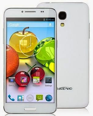 Lenovo L800 price in India images