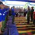 13 Desa di OKI Deklarasi Berjamban Sehat