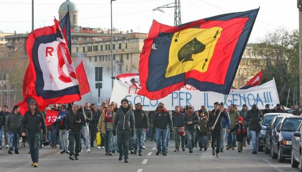 Le Mouvement en Italie . - Page 9 ShowNextPhoto()-4
