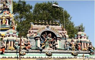 ellayamman+temple.jpg
