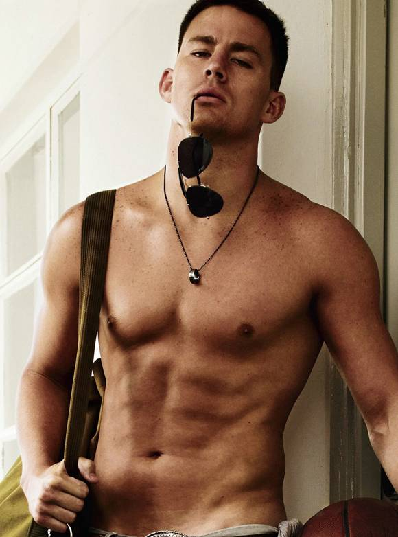 channing tatum wallpapers. channing tatum wallpaper.