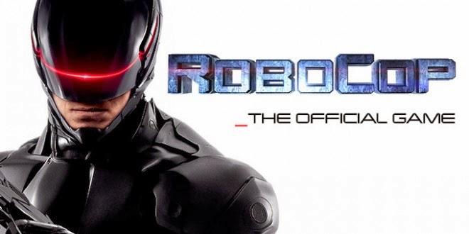RoboCop™ v1.0.3 Para Hilesi APK indir