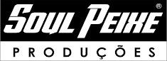 Parceiro: Soul Peixe Produções