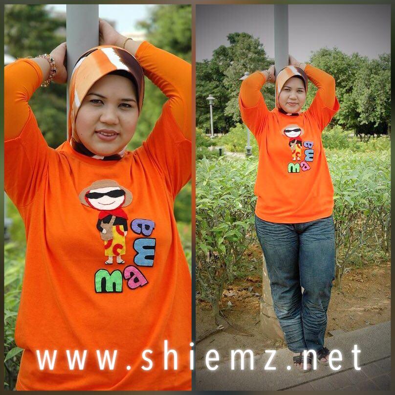 ~ Shiemz's Dulu ~