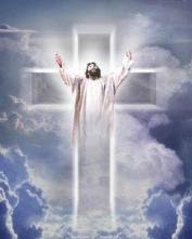 ΚΥΒΕΡΝΗΤΗΣ ΓΗ ΚΑΙ ΟΥΡΑΝΟΥ ΚΑΙ ΟΛΩΝ ΤΩΝ ΧΡΙΣΤΙΑΝΩΝ ΣΕ ΟΛΟΚΛΗΡΗ ΤΗΝ ΟΙΚΟΥΜΕΝΗ ΕΙΝΑΙ ΜΟΝΟ Ο ΧΡΙΣΤΟΣ