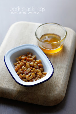 pork_cracklings_snack_GAPS_PALEO
