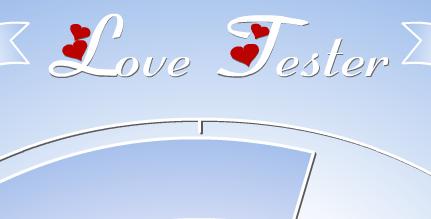 Bói tình yêu CHÍNH XÁC 100%, chơi game xem bói tình yêu