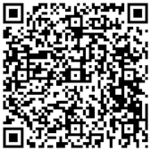 QR Code for Stonewall Live Blog Talk Radio Interview with Gale Chester Whittington 2-3-11