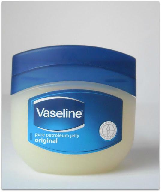 vaselina-original-fapex