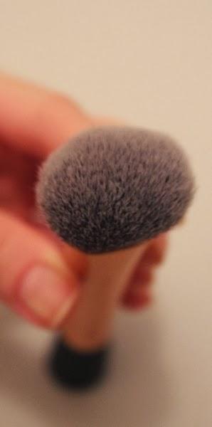 real techniques fırçalar migros