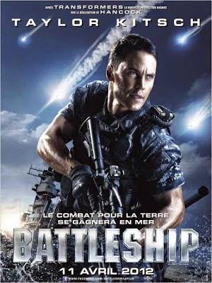 http://sinopsistentangfilm.blogspot.com/2015/03/sinopsis-film-battleship.html