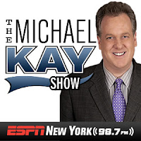 Michael Kay: Why does Glen Sather still have his job?