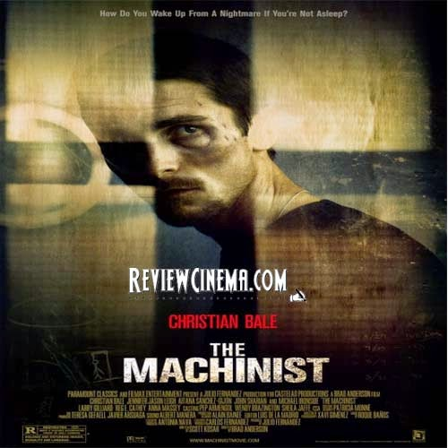 "<img src=""The Machinist.jpg"" alt=""The Machinist Cover"">"