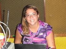 Amanda Cavalcante - Prod