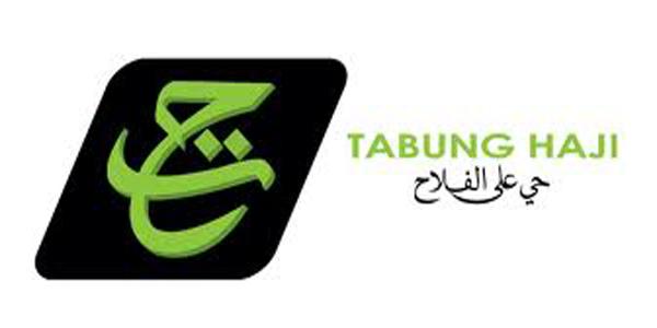 Jawatan Kerja Kosong Lembaga Tabung Haji (TH) logo www.ohjob.info mei 2015