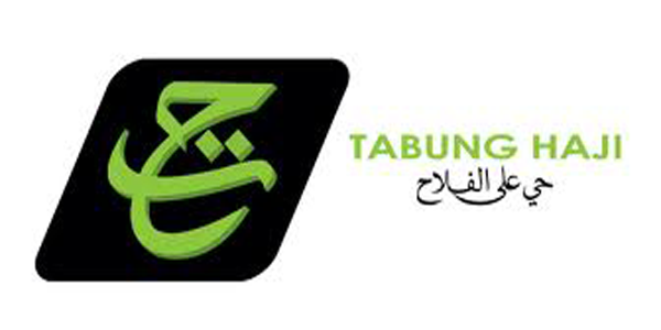 Jawatan Kerja Kosong Lembaga Tabung Haji (TH) logo www.ohjob.info april 2015