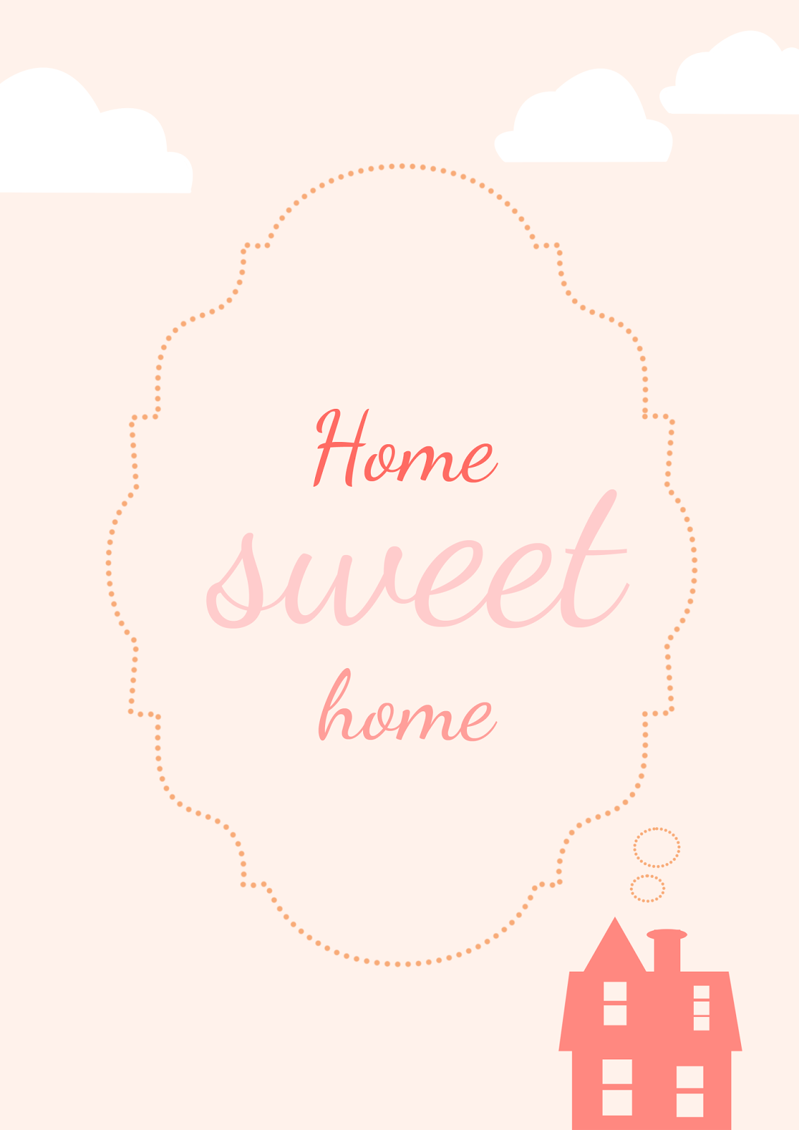 http://alicemoreau-creations.com/wp-content/themes/time-via-wp-themes-pro/img-site/carte-HOMESWEETHOME.pdf