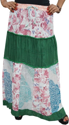 http://www.flipkart.com/indiatrendzs-printed-women-s-a-line-skirt/p/itmeax85ujggn7wt?pid=SKIEAX85ZKXC3HWA&ref=L%3A1662935473238591357&srno=p_39&query=indiatrendzs+skirt&otracker=from-search