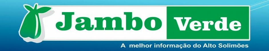 Jambo Verde