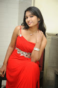 Shrutija glam pics in red-thumbnail-3