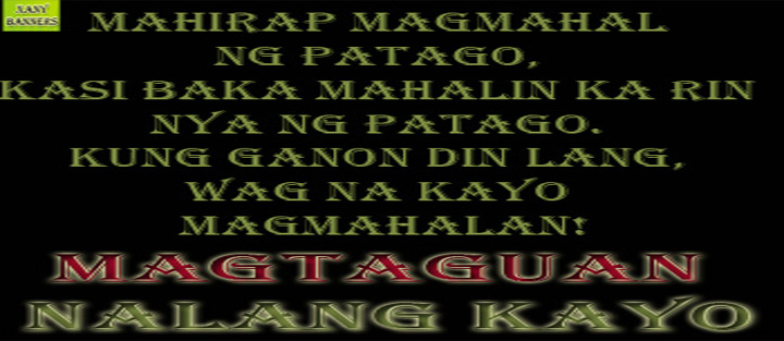 facebook timeline cover tagalog quotes 2