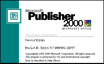 microsoft resume templates free download template for word primer