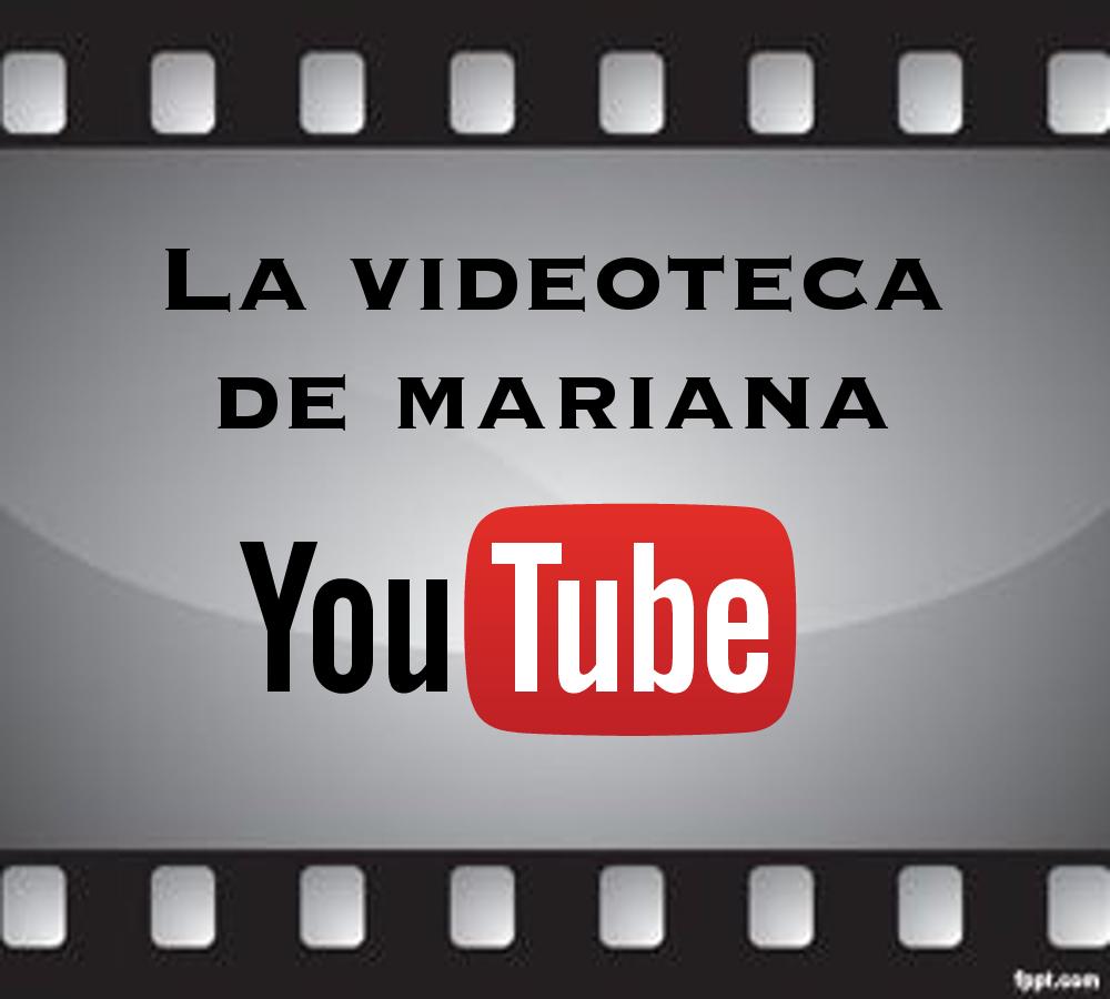 ¡Videos!
