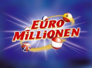 euromillions letzte ziehung