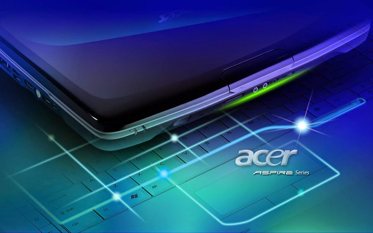 Update Terbaru 2015 - Daftar Harga Laptop Acer Terkini