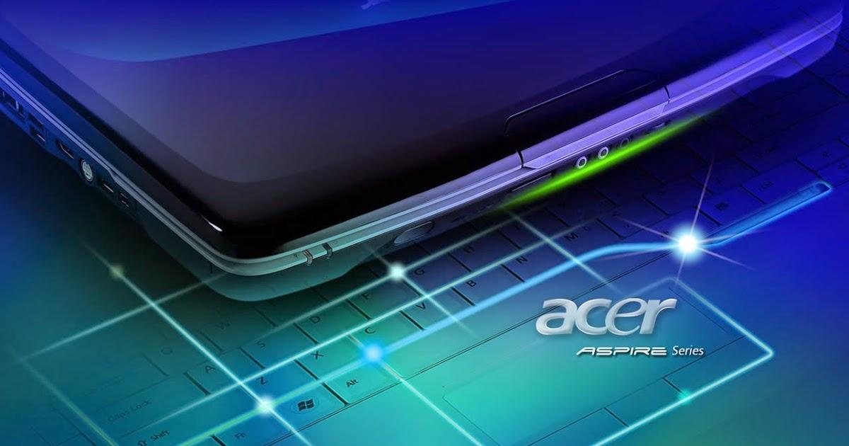 41 update terbaru 2015   daftar harga laptop acer terkini