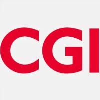 CGI-Associate-Business-Analyst