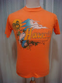 VTG HAWAII POLYTEES SUNSTROKES (NFS)