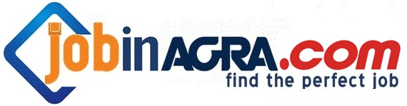 Jobs in Agra l Engineering Jobs in Agra l Marketing Jobs in Agra l Banking Jobs in Agra