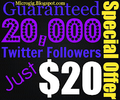 Buy Cheapest Followers