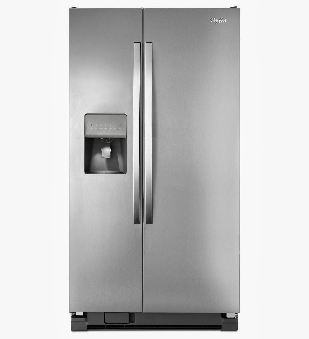 Image Result For Refridgerator Sales