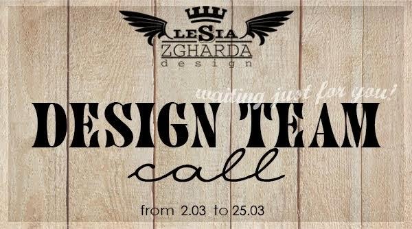 LZ знову шукає дизайнерів!
