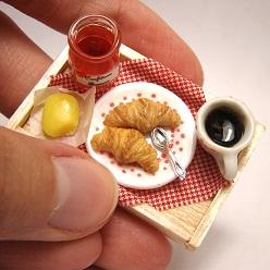 Consejos para no ser estafada en dietas de adelgazar y productos light