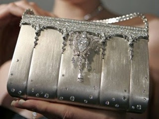 Top 7 Most Luxurious Stuff In The World