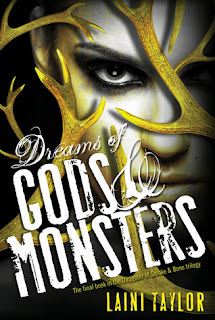 https://www.goodreads.com/book/show/13618440-dreams-of-gods-monsters?from_search=true