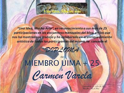 2.-CARMEN VARELA