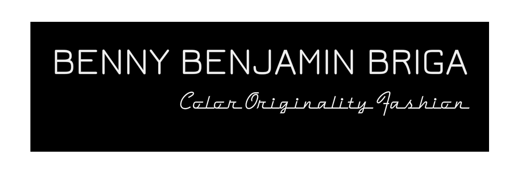 Color, Originality, FASHION