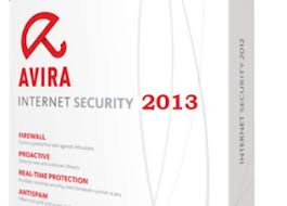 best antivirus software for windows 8 - avira antivirus