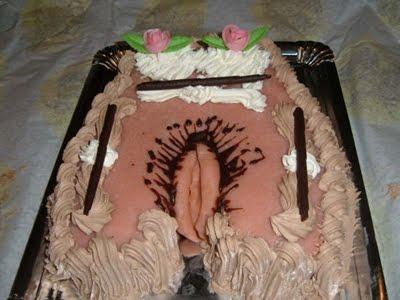 todo putas com tarta de crema